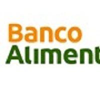 """""""Compagni di banco"""": per celebrare i 30 anni del Banco Alimentare."""