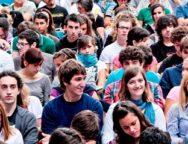 Gioventù e Politica: due mondi che si allontanano sempre di più.