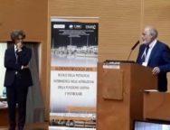 Si è concluso il Congresso di Audiovestibologia all'Università Magna Grecia di Catanzaro