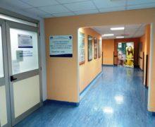 """Asp Catanzaro: paziente affetta da fibrosi cistica partorisce nell'ospedale """"San Giovanni Paolo II"""" di Lamezia Terme"""