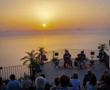 Palmi, si e' conclusa la seconda edizione della festa della musica