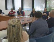 Cisl Reggio Calabria, una strategia di sviluppo nuova per l'entroterra della citta' metropolitana