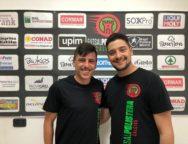 Fabio Malara sarà un nuovo giocatore del Futsal Polistena