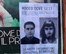 Klaus Davi: Boss Morabito fuggito? Sapeva troppi segreti di potenti Milanesi