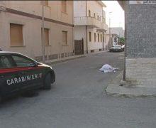 San Ferdinando, trovato un uomo morto, probabile omicidio