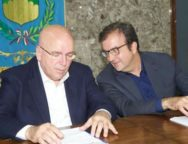 """Elezioni Regionali: Oliverio ed Occhiuto, """"scansati"""" dalle proprie aree politiche. Possibile alleanza in vista?"""