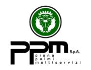 La PPM replica al consigliere Pino Ippolito Circolo Armino