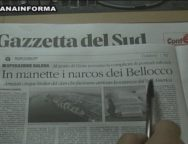 Rassegna Stampa 19 Giugno 2019