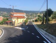 Mendicino, conclusi i lavori su via San Francesco di Paola Mercoledì 24 luglio, ore 20 l'inaugurazione del nuovo tratto