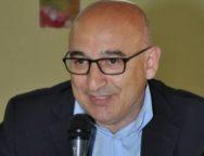 Trebisacce, il Sindaco Mundo scrive alla Santelli per riorganizzare la rete ospedaliera