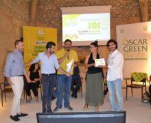 Coldiretti Premio Oscar Green 2019: gran finale regionale mercoledì 24 luglio a Lorica
