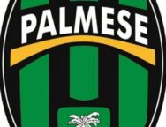 La Palmese si e' iscritta al campionato di serie D