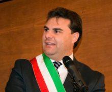 Comunicato stampa di risposta alla minoranza in consiglio comunale di Mendicino