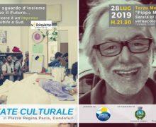 Venerdi' sera al via l'estate culturale del laboratorio civico impegno per condofuri