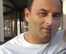 DUISBURG : PELLE SCRISSE A KLAUS DAVI POCHI ORE PRIMA DELLA FUGA 'SONO INNOCENTE'