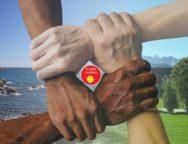 *Movimento 10idee: sì alla coalizione M5s Pd Callipo presidente*