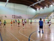 Bovalino (Rc): Bovalino calcio a 5, parte con il raduno la nuova stagione 2019/20.