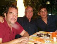 Palmi, sanita' ed eccellenze in Calabria