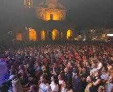 Rosarno da venerdi 30 agosto a domenica 1 settembre la IV edizione del September Fest