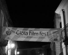 """Partirà domani a Gioia Tauro la IV° Edizione di """"Gioia Tauro Film Festival"""""""