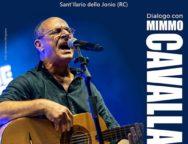 Sant'Ilario dello Jonio (RC): domenica nel borgo antico di Condojanni incontro con la musica popolare di Mimmo Cavallaro