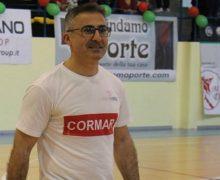 Futsal Polistena. Calendario, Molluso: «Era logico attendersi un inizio difficile»