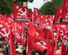 Cosenza: I comunisti pronti a contestare Salvini