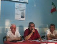 """Anoia, presentato il libro di Natino Aloi: """"Mezzogiorno senza certezze"""""""