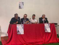 Autorita' Portuale, Agostinelli: anche la Chiesa per costruire la comunità portuale