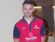 Antonino Martino è il nuovo capitano, Gallinica vice