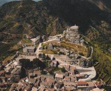 """Quattro escursioni verso Bova: domenica 22 settembre l'evento conclusivo di """"Luci sul Parco"""""""