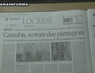 Rassegna Stampa 13 Settembre 2019