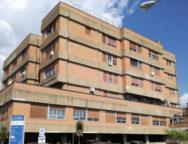Il Commissario Cotticelli annulla il sopralluogo all'ospedale di Trebisacce