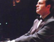 Serata Tchaikovsky al Teatro Cilea con l'Orchestra del Conservatorio