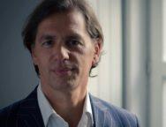 Lunedì 28 ottobre torna a Reggio Calabria la Formazione imprenditoriale d'eccellenza targata Confcommercio ed Ente Bilaterale con Sergio BORRA, il top dei business trainer italiani