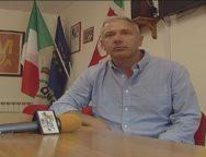 Gioia Tauro, intervista a Domenico Lagana' segretario Filt CGIL sulla situazione del Porto