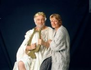 Reggio, parte il nuovo anno sociale dell'associazione le Muse