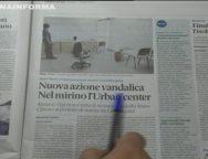 Rassegna Stampa 11 Ottobre 2019