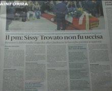 Rassegna Stampa 16 Ottoobre 2019