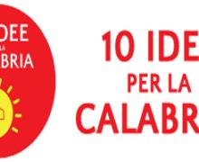 In lotta per una nuova Calabria