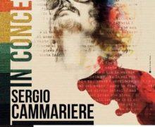 Lamezia, Sergio Cammariere il 7 Dicembre al Teatro Grandinetti