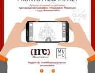 30 novembre 2019, Giornata Regionale dei Musei Di Calabria