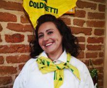 Coldiretti Donne Impresa, Maria Antonietta Mascaro eletta nuova responsabile regionale