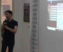 """Al """"Rechichi"""" nasce la piattaforma digitale LiMusRec2.0 Didattica Smart per gli studenti dell'indirizzo musicale"""