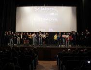 School Experience: Quando la cultura diventa volano di un'intera regione, Giffoni saluta la Calabria con la promessa di ritornare