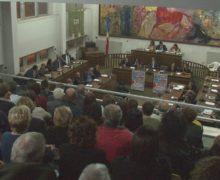 Polistena, consiglio comunale aperto per il problema ospedale