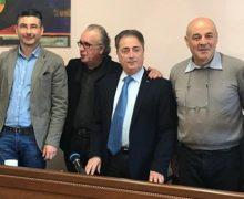 EBAC: PUBBLICATO IL BANDO SULLA VIDEOSORVEGLIANZA