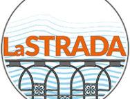 La Strada per Pazzano Sindaco: concluso il primo appuntamento tematico per la scrittura del programma