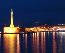 Messina, il porto di Tremestieri aprira' oggi alle 14,00