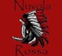 Il Collettivo 'Nuvola Rossa' sul Centro Socio-Culturale di Villa San Giovanni
